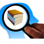 Täidesaatvad funktsioonid, mis ennustavad koolitulemusi