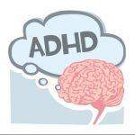 L'evoluzione dell'ADHD. Cosa cambia dopo 7 anni?