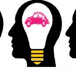 Juhtimisvõime 3 tüüpi dementsuse korral: neuropsühholoogilise hindamise eelis