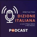 Podcast Dizione Italiana