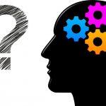 Da MCI a demenza di Alzheimer