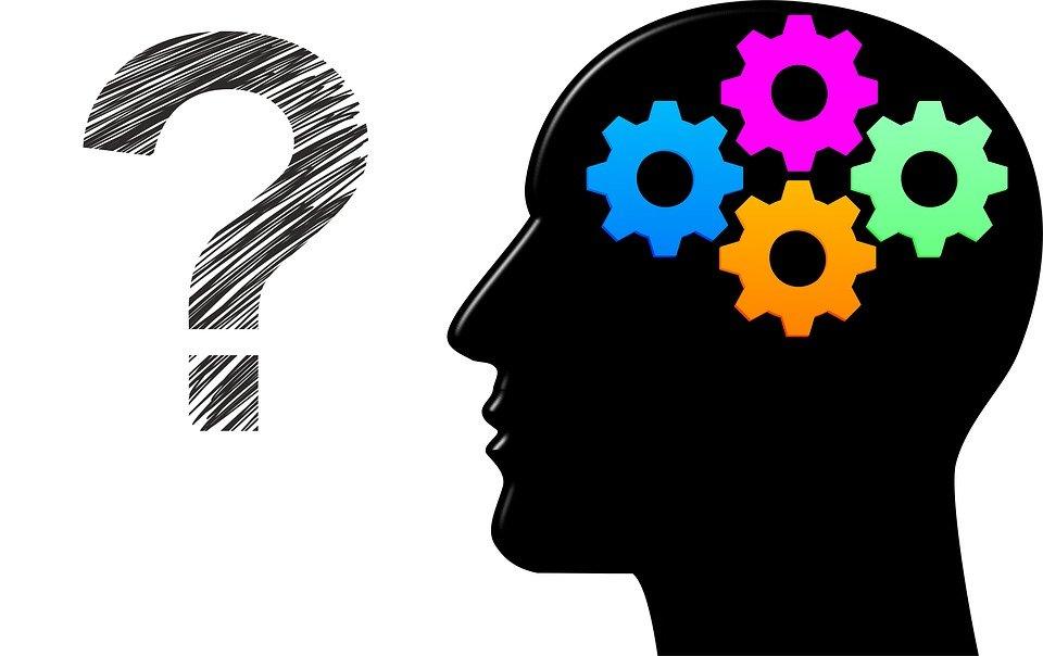 MCI-st Alzheimeri dementsuseni
