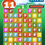 Math Plus: bezmaksas spēles matemātiskais aprēķins