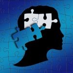 Traumatisme crânien et accident vasculaire cérébral: réadaptation cognitive fondée sur des données probantes