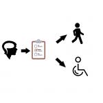 I-Multiple sclerosis: ukusilela kwengqondo kubikezela ukuqhubeka kwesifo nobukhulu be-cortical emva kweminyaka eyi-8