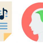 Mūzika, izlūkošanas un izpildvaras funkcijas