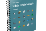 Sillabe e metafonologia: 130 schede con attività