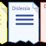 Eccesso di diagnosi di dislessia? (parte 2)