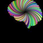 Training di memoria di lavoro negli anziani. Quali risultati?