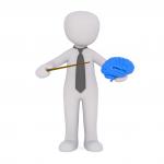 Vztah mezi pamětí a výkonnými funkcemi