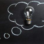 Welche Korrelation besteht zwischen DSA und hohem kognitiven Potenzial?
