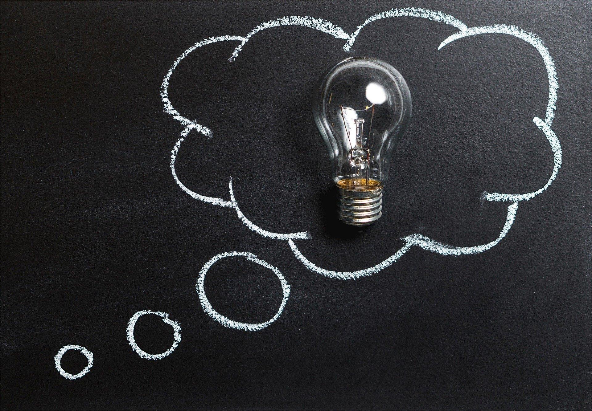 Milline on korrelatsioon DSA ja kõrge kognitiivse potentsiaali vahel?