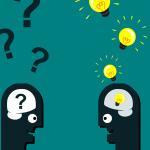 Cila është marrëdhënia midis funksioneve ekzekutive dhe inteligjencës?