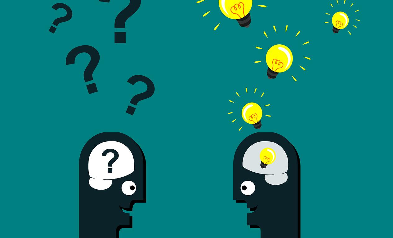 Kāda ir saistība starp izpildvaras funkcijām un intelektu?