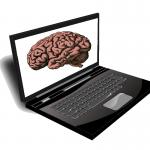 Reyabilitasyon neuropsikolojik sou òdinatè nan sclerosis miltip