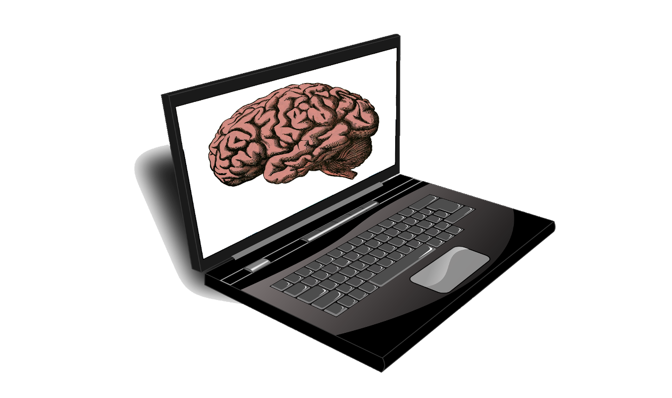 Ang rehabilitasyong neuropsychological ng computer sa maraming sclerosis