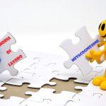 Werksgeheue-opleiding en metakognisie