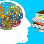 ADHD ja IQ. Millised aspektid mõjutavad kooli jõudlust