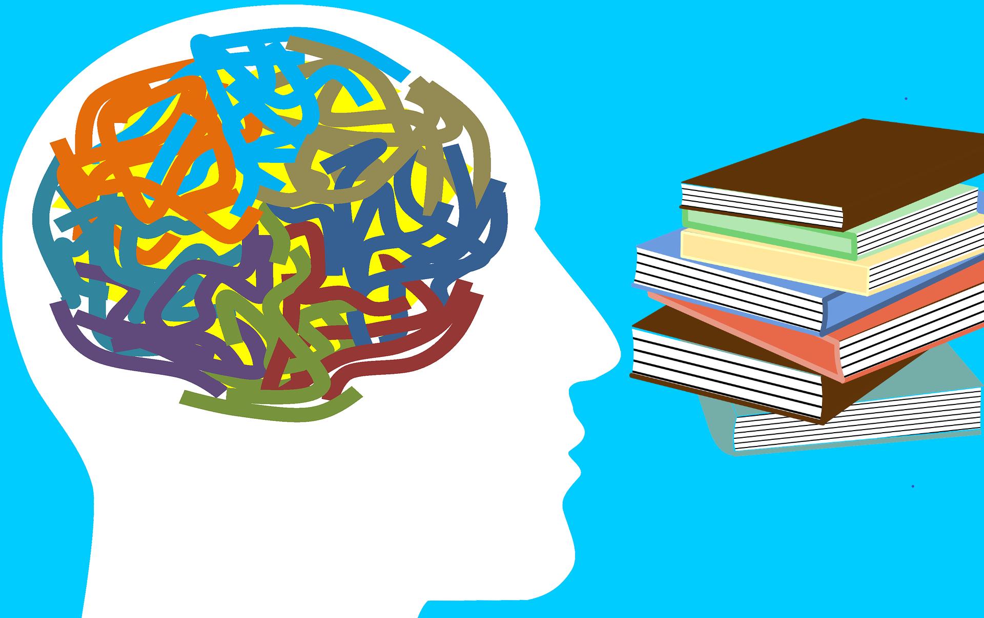 Kādi ADHD aspekti ietekmē skolas darbību?