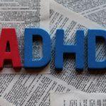 """Ārstēšana ADHD ar """"videospēlēm"""""""