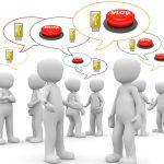 La relació entre funcions executives i trastorns del llenguatge preescolar