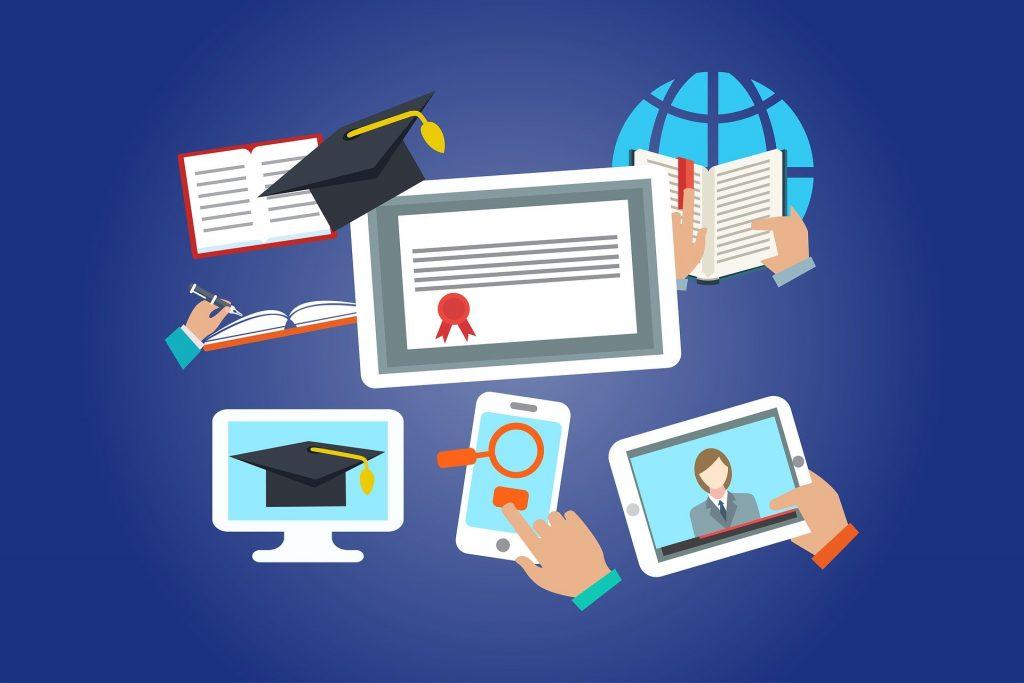 تقنيات لتحسين التعلم: أي منها فعال حقًا؟