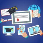 Techniques pour améliorer l'apprentissage: quelles sont vraiment efficaces?