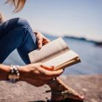 lettura e funzioni esecutive