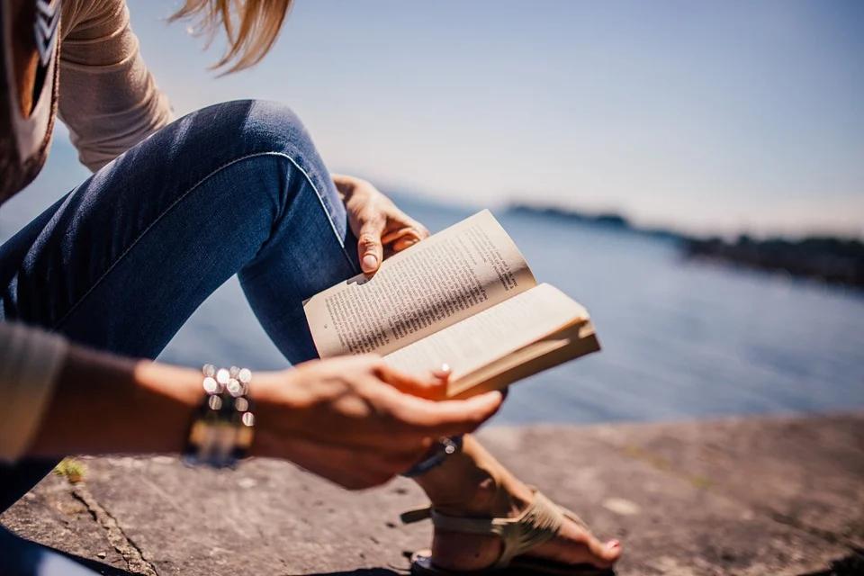 وظائف القراءة والتنفيذ
