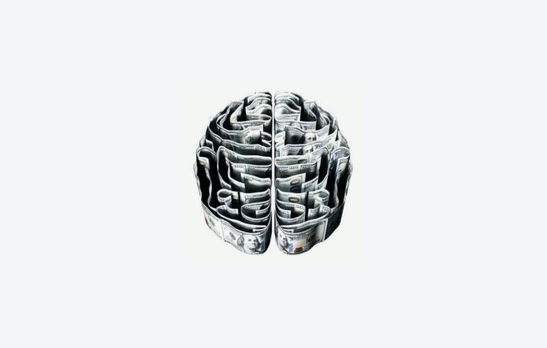 علاج النطق لحبسة ما بعد السكتة الدماغية: هل هو مفيد؟