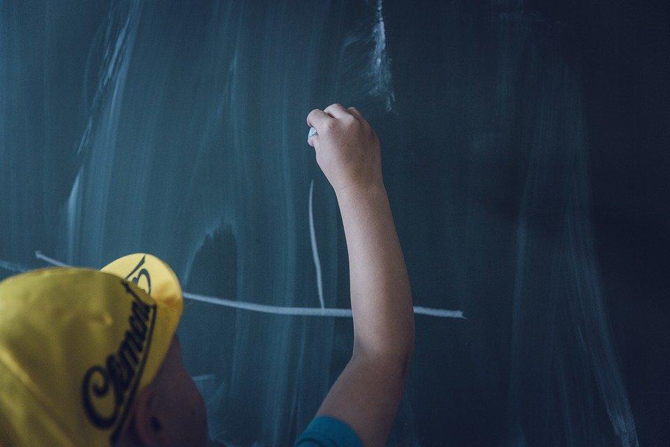 الوعي الصوتي والذاكرة العاملة لدى الأطفال الذين يعانون من عسر القراءة