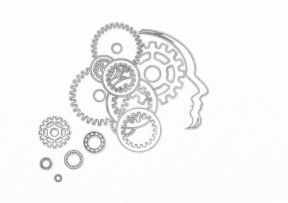 الأداء الأكاديمي بعد السكتة الدماغية في سن الأطفال