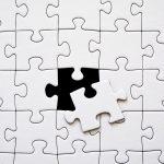 Memoria episodica declino cognitivo