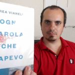 Andrea Vianello ທຸກໆ ຄຳ ທີ່ຂ້ອຍຮູ້