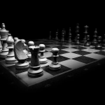 Giocare a scacchi può prevenire la demenza?