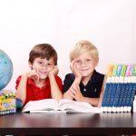 Successo scolastico, ansia, motivazione e attenzione: cosa conta davvero per andare bene a scuola?