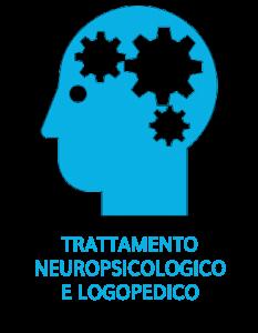 tratamento neuropsicológico e fonoaudiológico