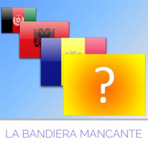 BandieraMancante