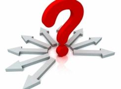 DSA – Domande frequenti
