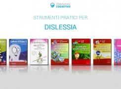 Strumenti pratici per la dislessia