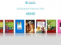 Strumenti pratici per l'ADHD