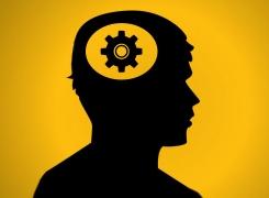 Che cos'è la memoria di lavoro?
