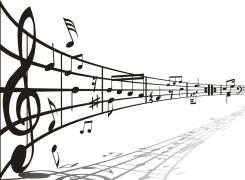Musica e dislessia: suonare per leggere meglio